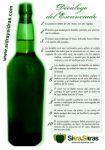 Decálogo para escanciar sidra asturiana