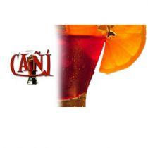 vermouth cañí de grifopara bares y restaurantes